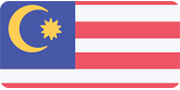Lang Flag